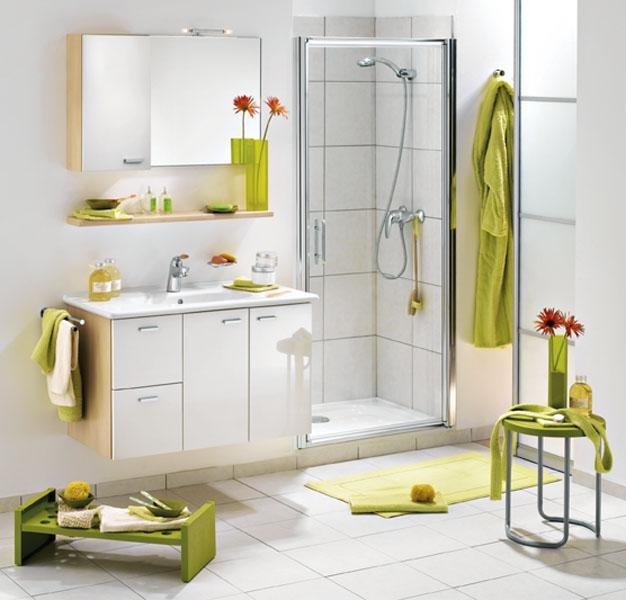 Muebles De Baño Fotos:Ideas De Decoracion Para Banos