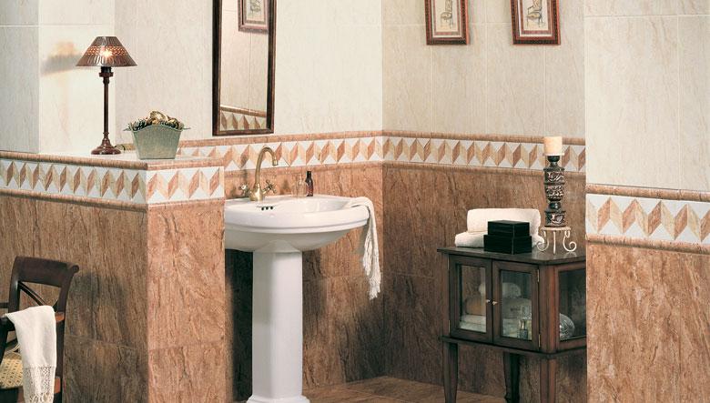 Fotos de ba os rusticos muebles de ba o debanos com - Banos rusticos imagenes ...