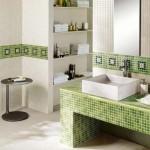 azulejos-para-baños-B