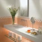 azulejos-para-baños-C