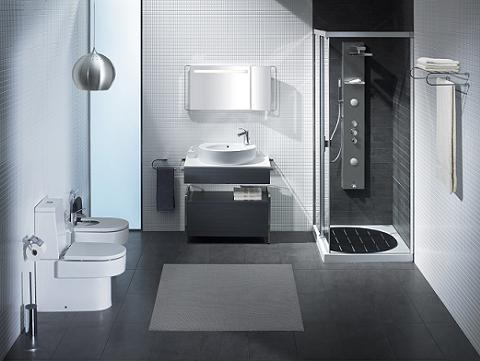 blanco | Muebles de Baño - deBanos.Com